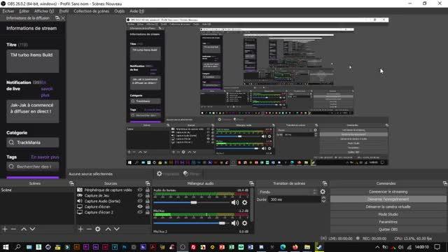 Watch and share 2021-05-07 14-00-10 GIFs by jakkaj on Gfycat