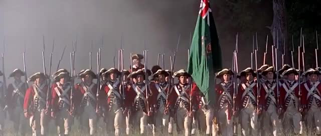 Watch 6th Guard GIF on Gfycat. Discover more Regiment GIFs on Gfycat
