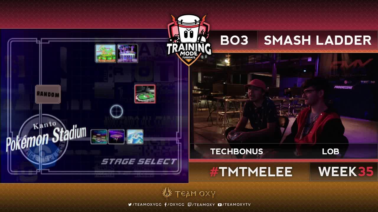 Tmt 35 Techbonus Fox Vs Lob Falco Ssbm Smash Ladder Smash Melee Gif Gfycat Tingle makes a cameo as part of the great bay stage. gfycat