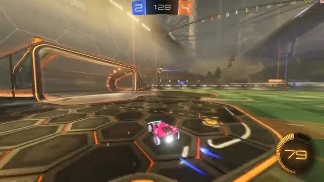 Watch and share Backboard Goal GIFs by flash-light on Gfycat