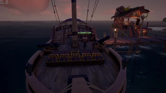 Sea of Thieves 2018.06.19 - 17.04.17.03
