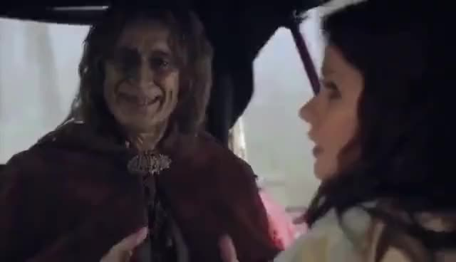 Watch lacey GIF on Gfycat. Discover more ouat GIFs on Gfycat