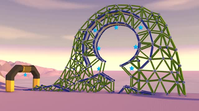 Watch incredible loop the loop2, by jrhughes22, £4763 GIF on Gfycat. Discover more Carried Away GIFs on Gfycat
