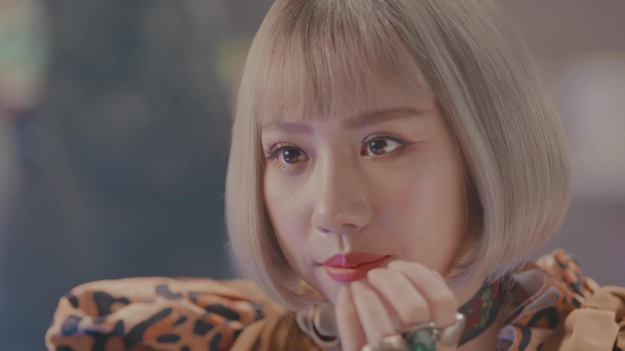 Đến với #Ghen rồi, nàng Min đã thật sự lột xác chưa?