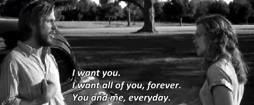 Watch and share Love You Forever GIFs on Gfycat