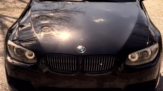 Watch and share Bmw GIFs by bwhoback on Gfycat