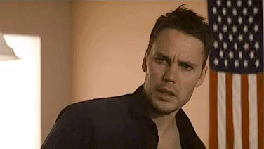 Watch and share True Detective GIFs and Taylor Kitsch GIFs on Gfycat