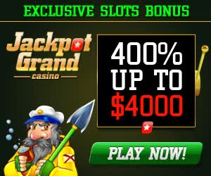 Watch jackpotgrand casino GIF on Gfycat. Discover more related GIFs on Gfycat