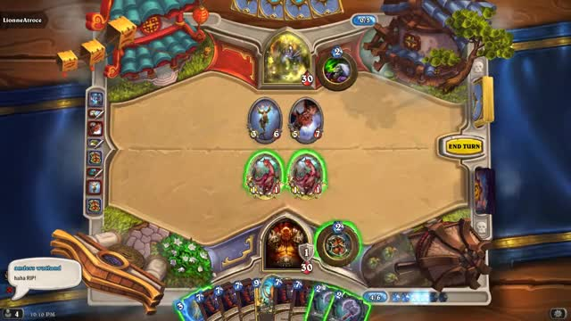 Watch HearthStone Heroes of Warcraft 2018.07.24 - 22.10.57.07.DVR GIF on Gfycat. Discover more hearthstone GIFs on Gfycat