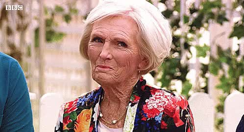 Watch British GIF on Gfycat. Discover more mary berry GIFs on Gfycat