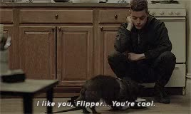 Watch 1996 GIF on Gfycat. Discover more *, 01x01, elliot, elliot alderson, episode 1, gifset, mr robot, mrrobchar, s1e1, season 1 GIFs on Gfycat