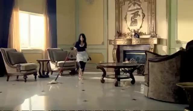 celebs, music, selena gomez, selena gomez by sam GIFs