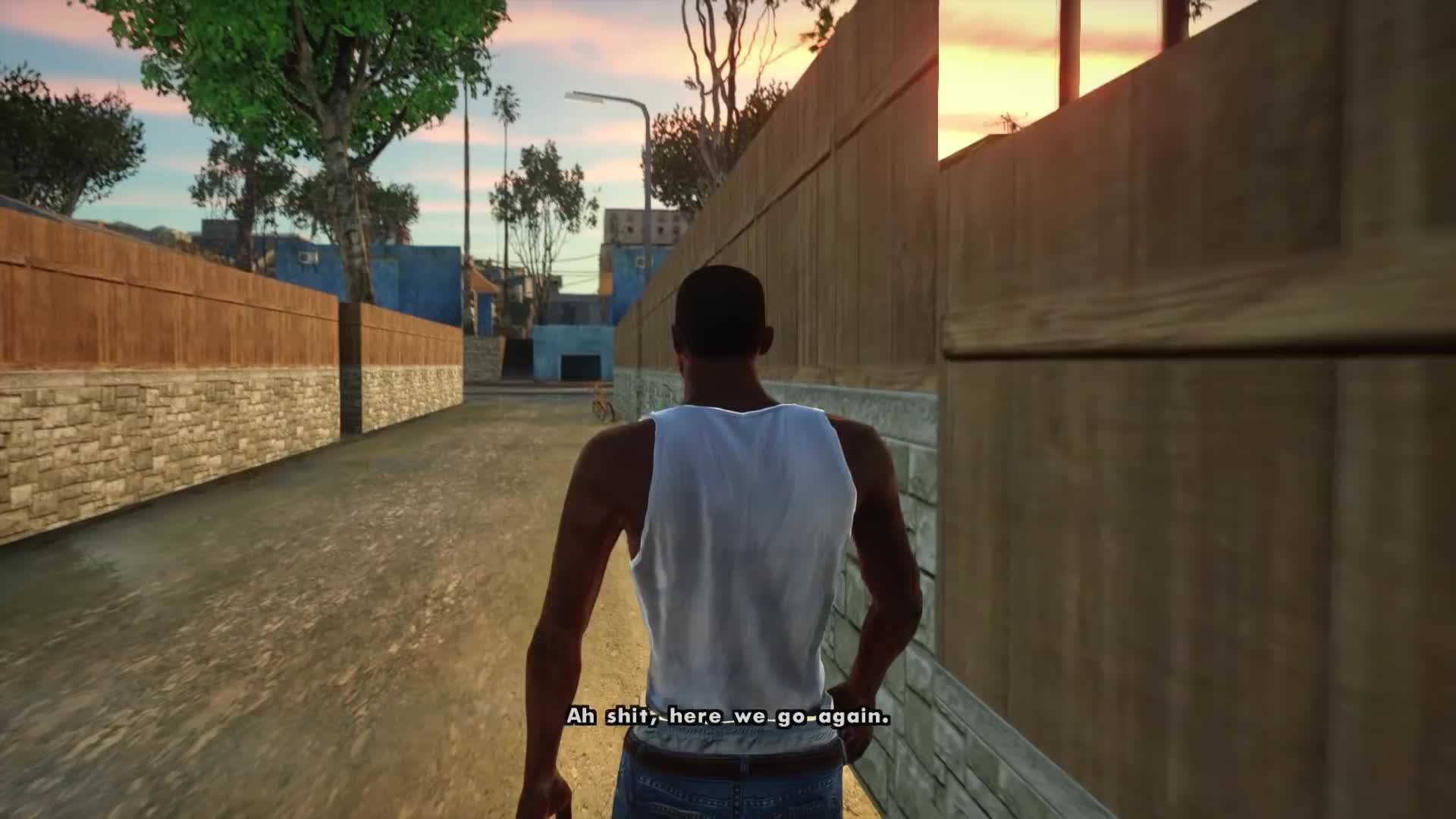 Grand Theft Auto V Mods Gifs Search | Search & Share on Homdor