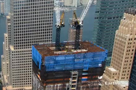 Watch 🏗 building construction GIF on Gfycat. Discover more related GIFs on Gfycat