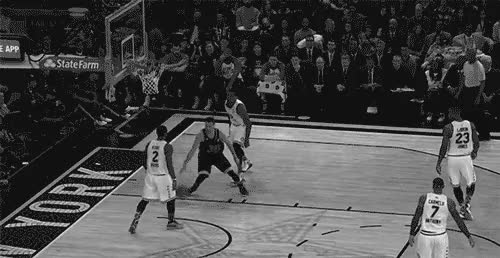 Watch stephen curry GIF on Gfycat. Discover more related GIFs on Gfycat