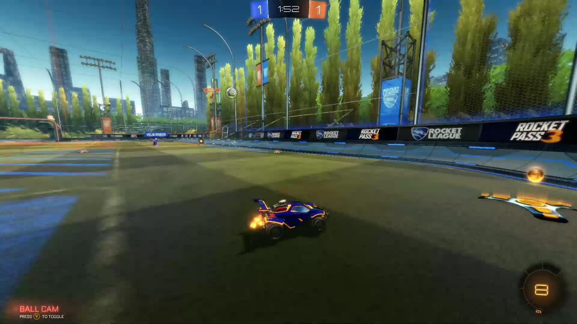 competitive, goal, rocket league, rocketleague, Speed GIFs