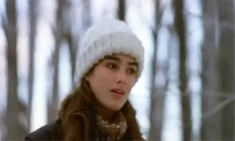 Watch and share Brooke Shields GIFs and Endless Love GIFs on Gfycat