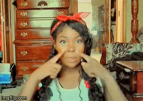 Watch sailormoon deadpool GIF on Gfycat. Discover more black girls are kawaii, black gyaru, black ulzzang, cosplay, g ma, kawaii, kawaii black girls, keith ape, moe, natural hair, sailor moon, senpai, senpai please notice me, spazzkid GIFs on Gfycat