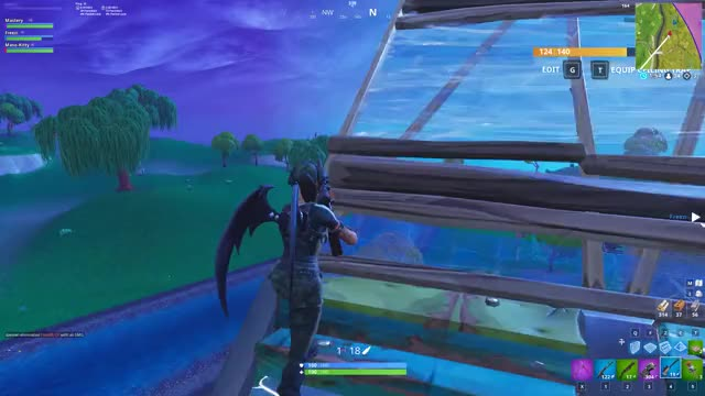 Watch snipe GIF by @masteryy on Gfycat. Discover more FortNiteBR, fortnite, snipe GIFs on Gfycat