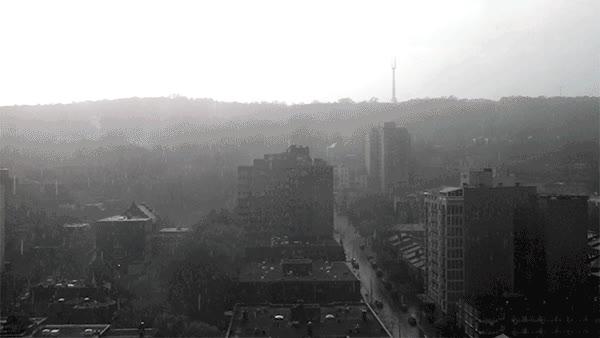 montreal raining GIFs