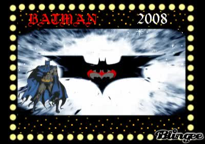 Watch and share BATMAN 2008 GIFs on Gfycat