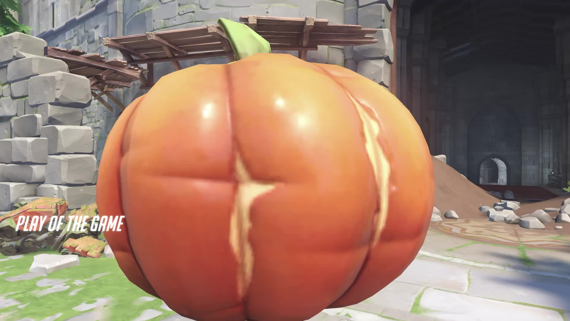 game, gameplay, gamergirl, games, genji, genjimain, overwatch, potg, qp, skill, thicc, all skill. GIFs