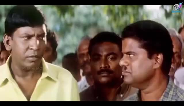 Watch and share Superhit Tamil Movie   Thavasi - Tamil Full Movie   Vijayakanth   Vadivelu   Soundarya   Jayasudha GIFs on Gfycat