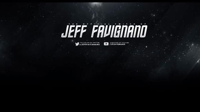 Watch and share GTA 5 Roleplay   DOJ Live! - (CIV) Big Mama Is Back! GIFs on Gfycat