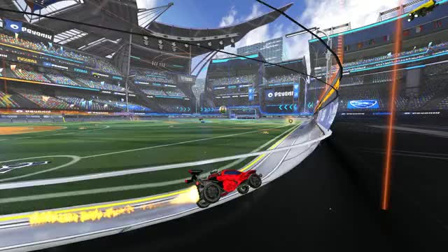 Watch ranked solo rebound p cool GIF by Slope (@nih642) on Gfycat. Discover more RocketLeague GIFs on Gfycat
