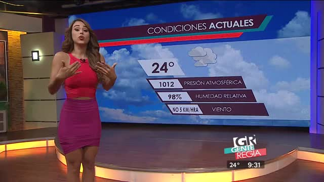 Watch and share Yanetgarcia GIFs and Garcia GIFs on Gfycat