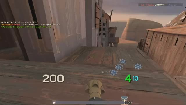 Watch and share Tf2 GIFs by arcfox72 on Gfycat