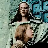 Watch alright alright alright GIF on Gfycat. Discover more *, 1k, Game of Thrones, Jaqen H'ghar, Tom Wlaschiha, ahhhhh look at my precious boy :'), barrissoffee, forgive me, got, gotedit, gotjaqenhghar, i hope he gets better through season 5 though hum, i look at this the day after i make this and i wonder how the hell did i create that coloring omg, i wanted to include more scenes from s05 but they are so dark i just laughed and gave up, jeez it's horrible, mine, pedropascals, the coloring is weird isn't it, the highlight of this gifset if the gif where he kicks the chicken though LMAO GIFs on Gfycat