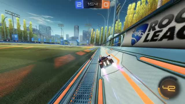 Watch fake challenge GIF by @traxxus on Gfycat. Discover more rocketleague GIFs on Gfycat