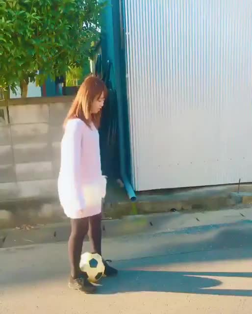 Watch and share Iso Kanae GIFs and Akb48 GIFs by popocake on Gfycat