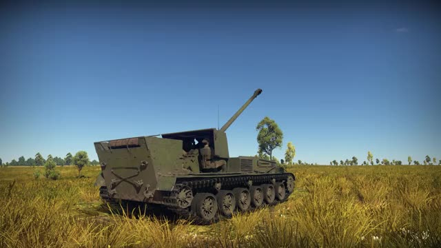 Watch and share Warthunder GIFs and Artillery GIFs on Gfycat