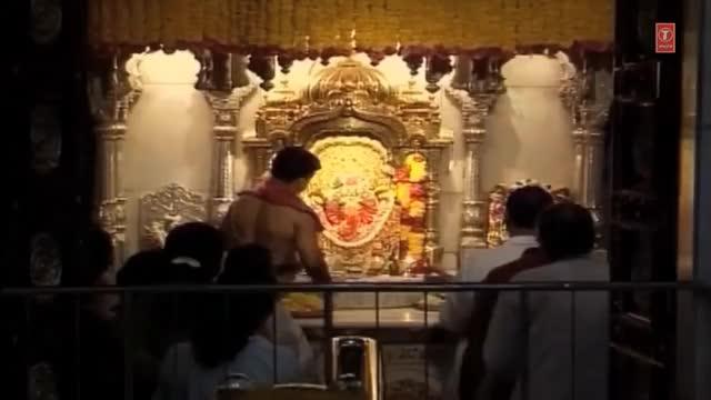 Watch and share Siddhivinayak Aarti From Siddhiviniyak Temple Mumbai,Deva Shri Ganesha,Vignharta Shree Siddhivianyak GIFs on Gfycat