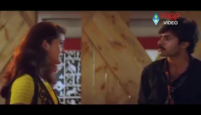 Watch and share Badrinath GIFs on Gfycat