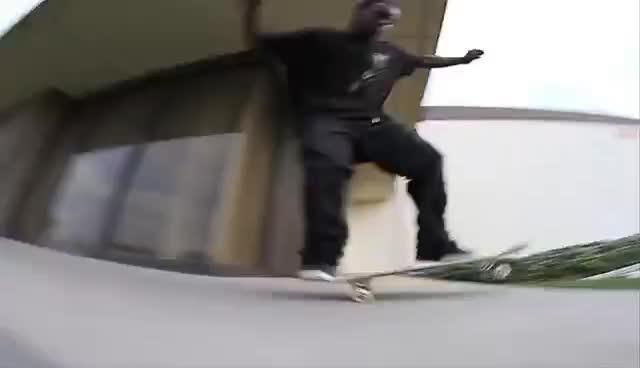 delistatus, skateboarding, delistatus-jimmy briggs GIFs