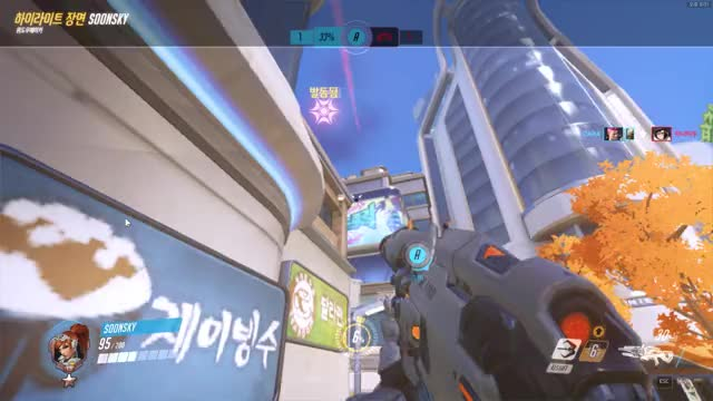 Watch and share 끌어치기 GIFs by o2cobo on Gfycat
