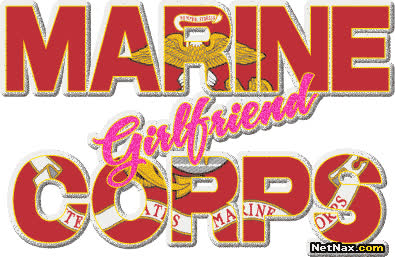 love, USMC and military love GIF on We Heart It GIFs