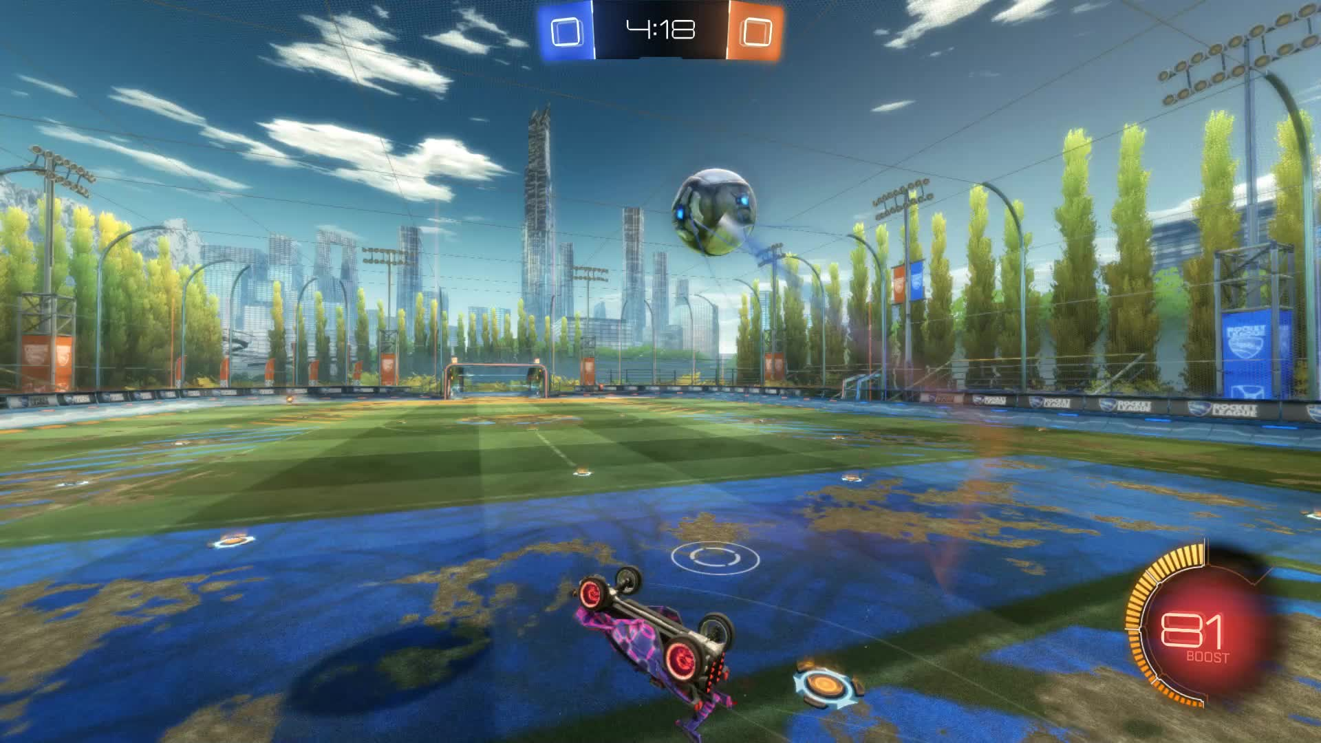 Gif Your Game, GifYourGame, Goal, Rocket League, RocketLeague, Snakes, Goal 1: Snakes GIFs