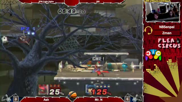 Watch and share Project GIFs and Melee GIFs by enetick on Gfycat