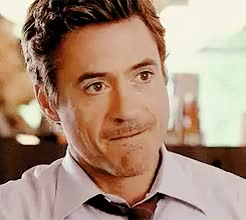 Watch sad frustrated downey GIF on Gfycat. Discover more robert downey jr GIFs on Gfycat