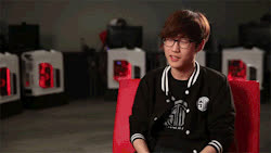 my gifs League of Legends tsm teamsolomid 20Q Lustboy GIFs