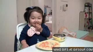 Watch and share Yerin GIFs on Gfycat