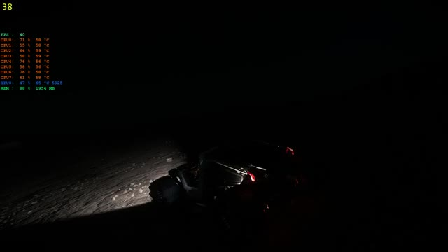 Watch starcitizen 2018-03-22 21-27-31 GIF by @hawxlike on Gfycat. Discover more related GIFs on Gfycat