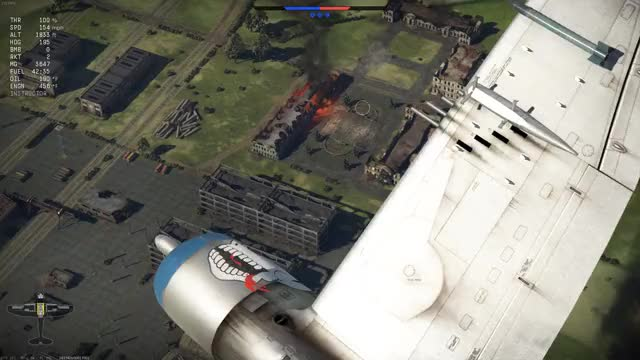 Watch Whats with the shaky crosshair GIF by ImperialBower (@imperialbower) on Gfycat. Discover more Warthunder GIFs on Gfycat