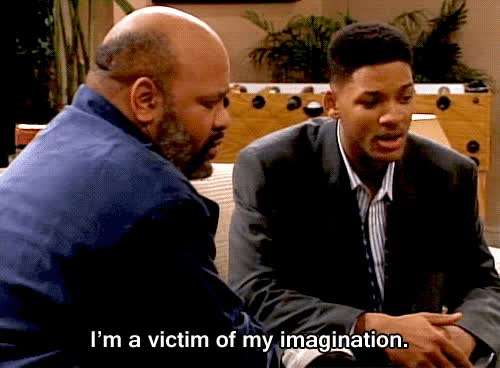 Watch Victim GIF on Gfycat. Discover more will smith GIFs on Gfycat