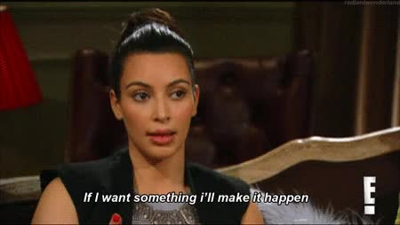 Watch this kim kardashian GIF on Gfycat. Discover more kim kardashian GIFs on Gfycat