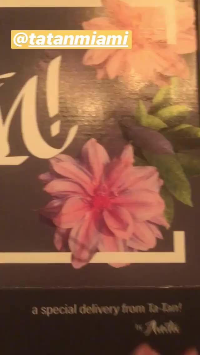 Watch and share Tashie_net 2018-11-26 09:33:57.879 GIFs by Pams Fruit Jam on Gfycat